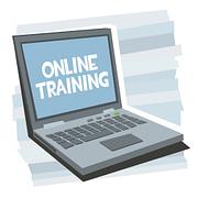Online course or offline course?