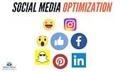 How can I learn Digital Marketing?