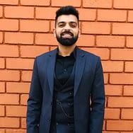 Kaushal, WMA Alumni