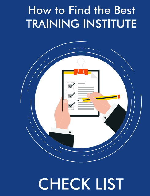How to find the Best Digital Marketing Training Institute in Bangalore