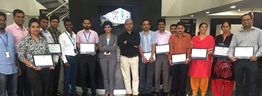 Corporate Digital Marketing Training Bangalore